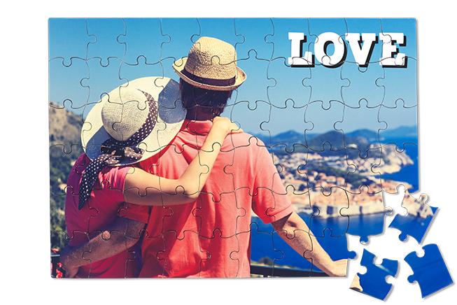 EmpikFoto_puzzle-s