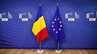Rumunsko je v EU trochu na okraji zájmu