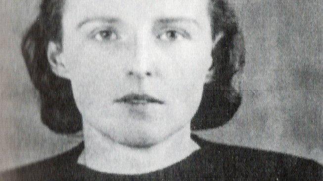 Inka Bernášková