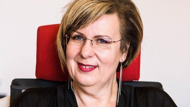 Romana Žatecká