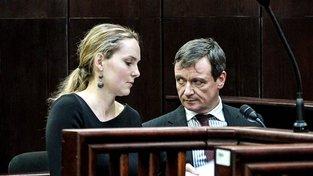 David Rath byl v korupční aféře odsouzen k 8,5 roku vězení