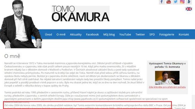 tomio-o-bbc-1024x652 - kopie