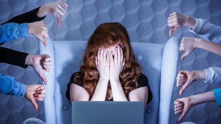 Facebook jako hrozba pro demokracii?