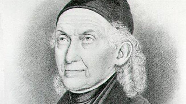Kvůli poranění hlavy nosil Egermann do konce života čepičku, kterou nemusel sundavat ani v kostele