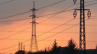 Nejférovější dodavatelé energií jsou MND a Europe Easy Energy, ukázal průzkum srovnám.cz