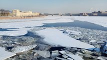 Petrohrad2