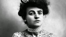 Co skrývaly Churchillova matka a jiné viktoriánské 'rebelky'?