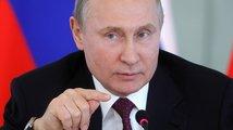 Rusko popsalo odvetu vůči Britům, tvrdí, že jed mohl pocházet z Česka
