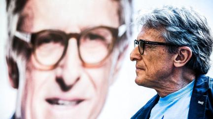 Jedna skupina miliardářů se prosadila a druhá ne, říká k volbě prezidenta Robejšek