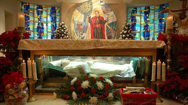 Shrine_of_St._John_Neumann
