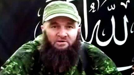 Řádil novičok dříve? Záhadné smrti teroristů v Rusku