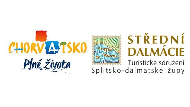 prclaneklogo_dalsismall