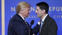 Způsobí Česko pád Donalda Trumpa? Aneb jak se Hrad snaží zamést stopy