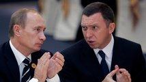 Rusko dostalo pořádnou ránu od USA, na válku to ale zatím nevypadá