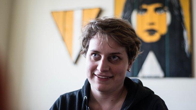 Magdaléna Šipka