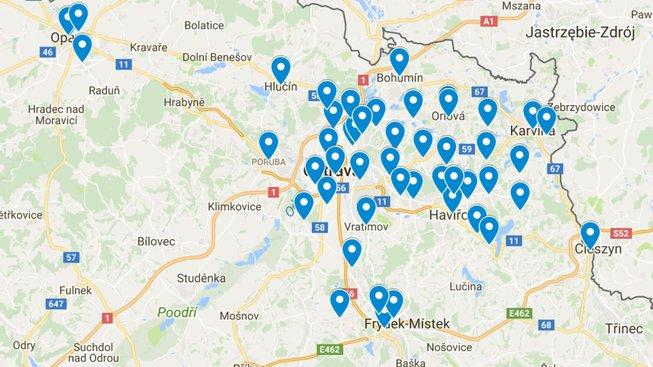 byty-okd-mapa-1024x872 (1)