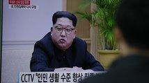 Končíme s jadernými a raketovými testy, tvrdí Kim. Prý už nejsou třeba