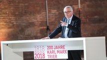 Evropou obchází strašidlo, tentokrát se jmenuje Juncker