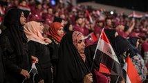Jak se v muslimské zemi ženám kandiduje ve volbách