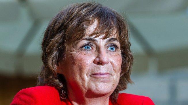 Jitka Chalánková