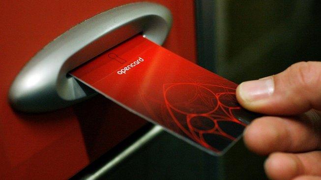 Exmanažeři z kauzy opencard jsou volní. Nemohli diskutovat o ceně, rozhodl soud