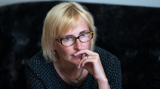Kateřina Konečná
