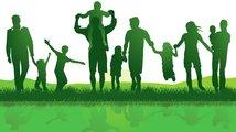 Kdo pomáhá zachraňovat rodinné hodnoty?