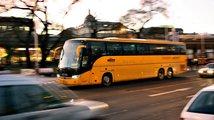 RegioJet přitvrdil vůči konkurenci, dráždí ho nízké ceny