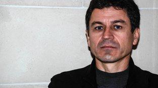 Grigorij Pasko
