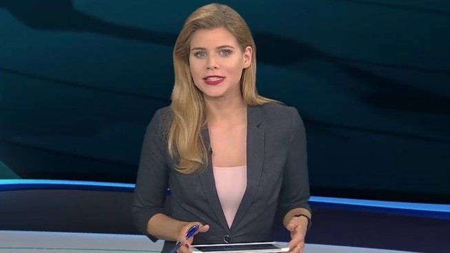 Zuzana Kovačič-Hanzelová
