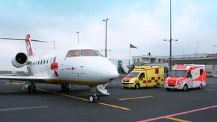 Limity cestovního pojištění vám život nezachrání, kvalitní lékařské služby ano