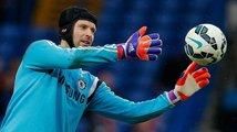 Miliardář bez víz: Co bude dál s Chelsea?