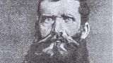 Antonin-Bata-senior