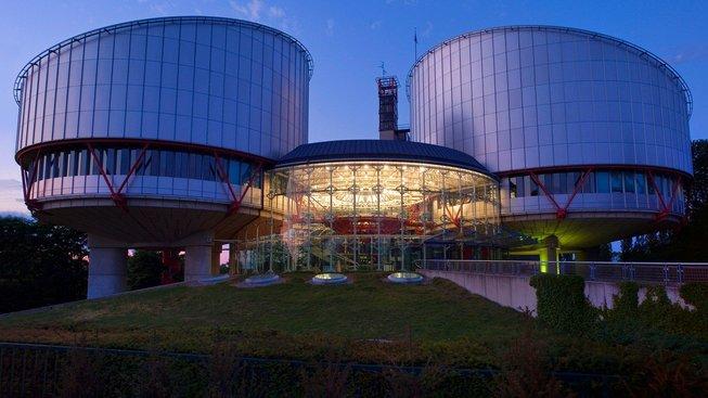 Evropský soud pro lidská práva bude řešit Babišovu žalobu proti slovenskému státu