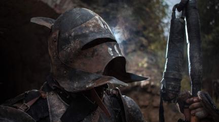 Tisíce Čechů se oddávají nezvyklému koníčku