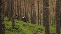 Dřevěné bitvy