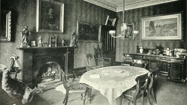 The_victim's_room_of_the_Oscar_Slater_Case
