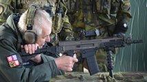 Mstitel Zeman se chystá odstřelit Pocheho