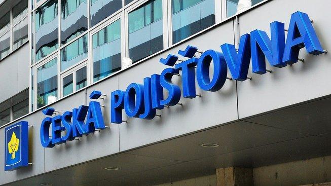 Česká pojišťovna čelí hromadné žalobě
