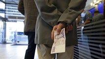 Důchodová novela má u poslanců šanci, bez změn to ale prý nepůjde