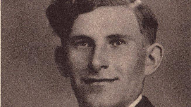 Vaclav.Rehak.(1911-1942).Fesak