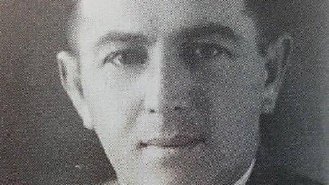 Josef.Likar.(1903-1942)