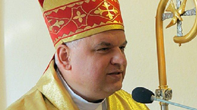 Jacek Pyl