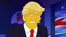 Víte, jak lehce nás Trump může vykopnout z NATO? Stačí mu jediná věta