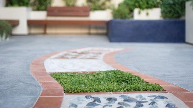 giardinoscambia2