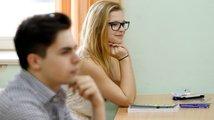 Ministerstvo porušuje zákon při přezkoumání maturit, hlásí Šabatová