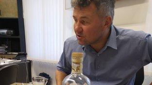 Ing. Jan Košťál
