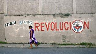 Revoluční změny na Kubě tentokrát přicházejí z poslaneckých řad. Lid ji ale musí schválit
