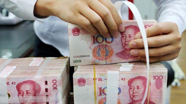 Co může pomoci Číně vyhrát obchodní válku s USA?