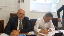 Špidla mluvil před komisí k vyšetřování privatizace OKD. Nechce říct o čem